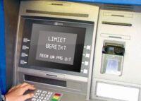 bankrekeningen