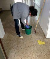 schoonmaak-administratie